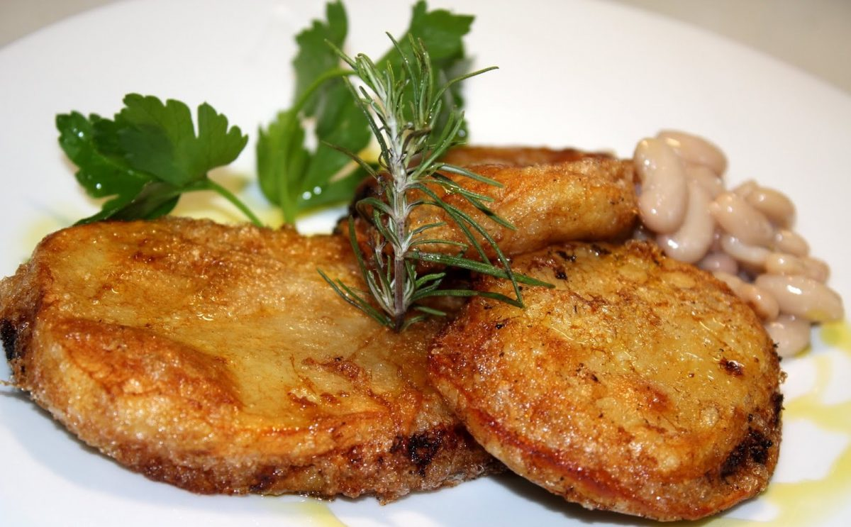 Patates d'Olot - © lacuinadesempre.cat