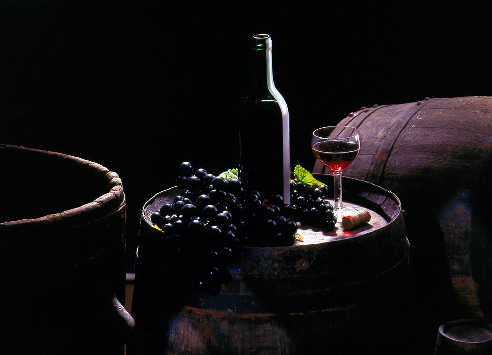 Vin de Tarragone