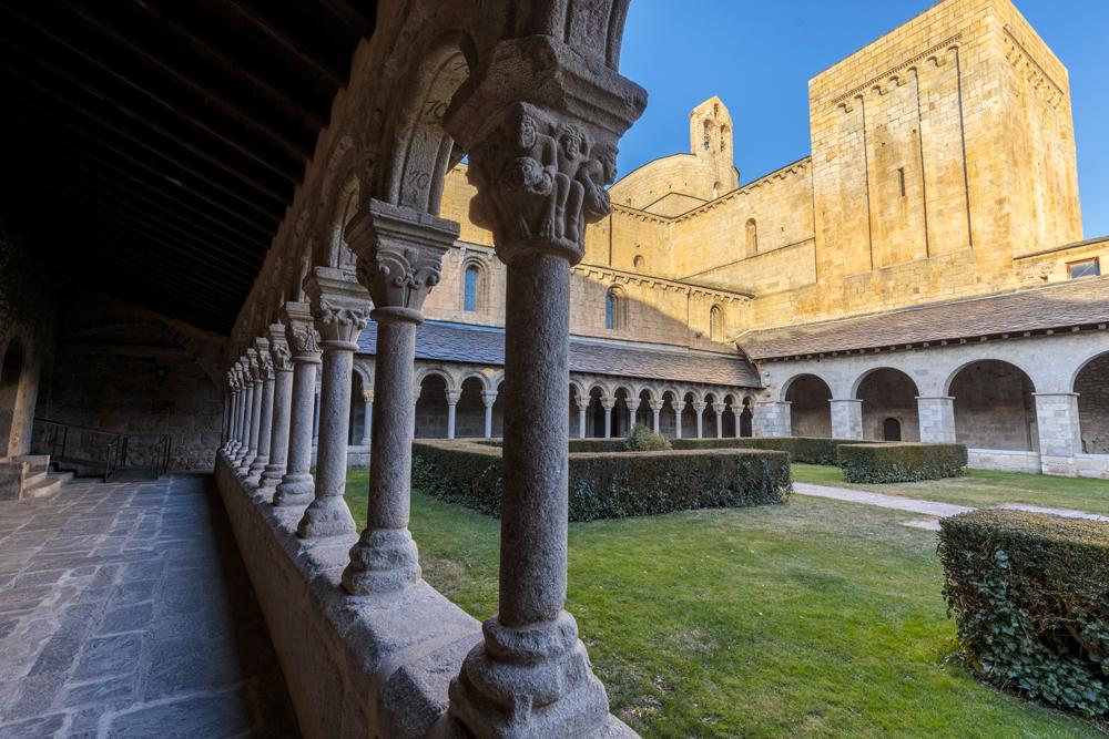 La-Seu-D'Urgell-©Christopher-Willan-Photography
