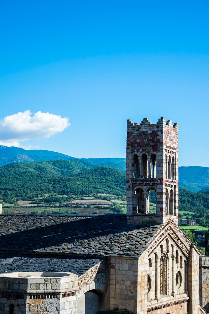 Seu d'Urgell © my destination
