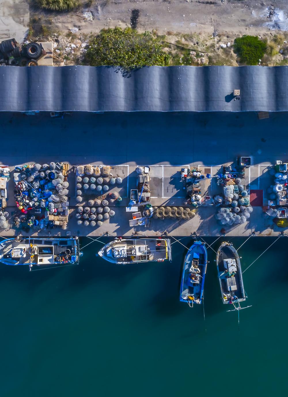 Port-pesquer-©-Ajuntament-de-Vilanova-i-la-Geltrú