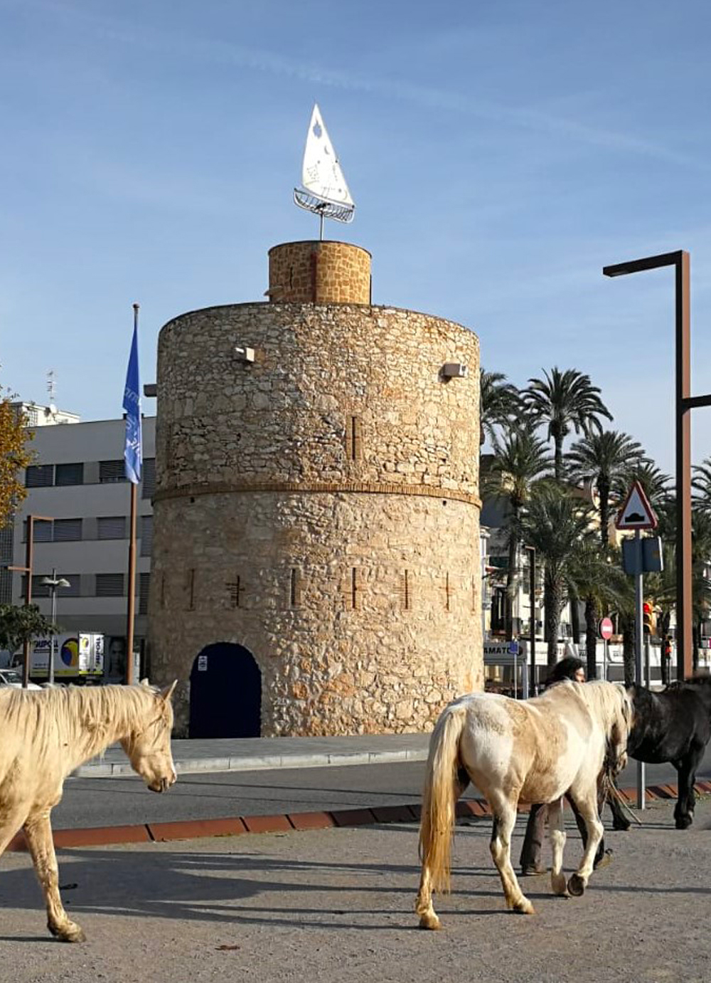 Torre-Blava-©-Ajuntament-de-Vilanova-i-la-Geltrú