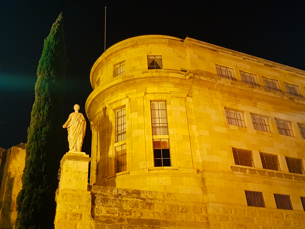 Museu-Nacional-Arqueologic-©Nuria---Diputació-de-Tarragona