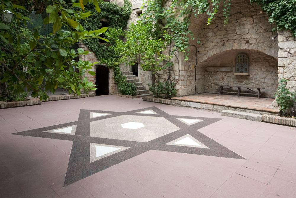 Museu-d'Història-dels-Jueus-©-Imagen-M.A.S