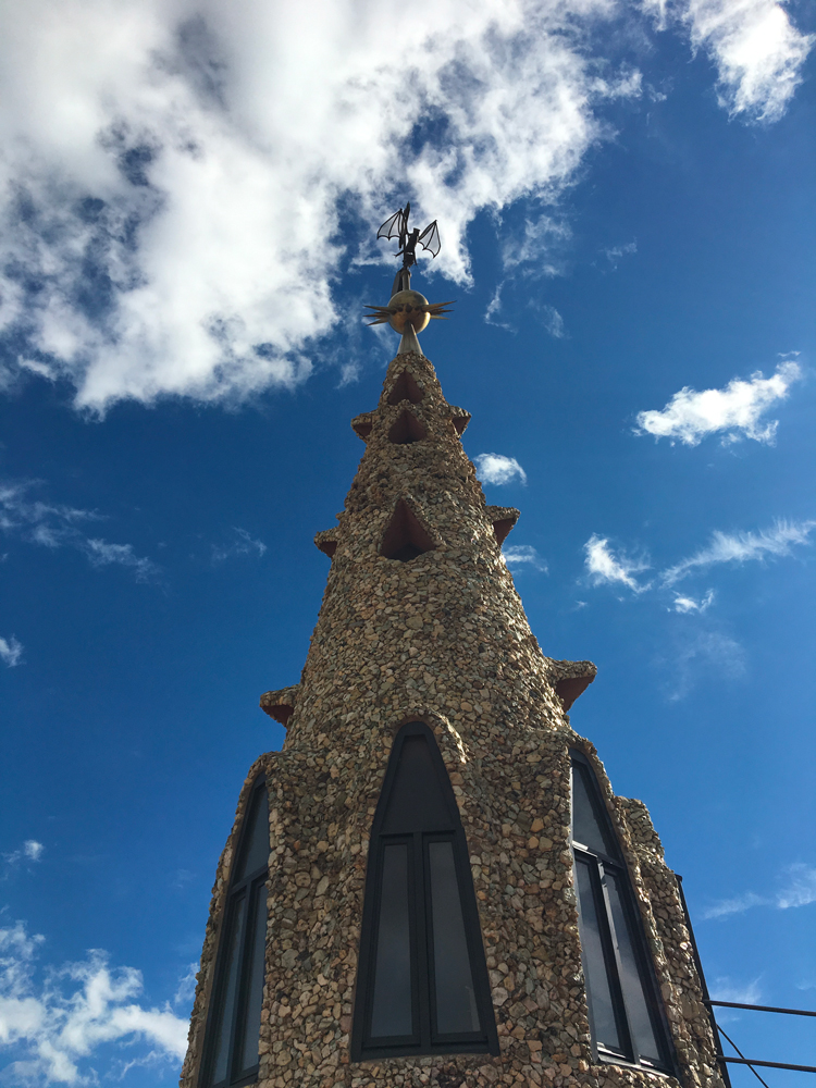 Palau-Guell©-Agencia-Catalana-de-Turisme
