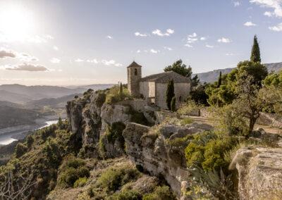 Les 23 lieux incontournables de Catalogne