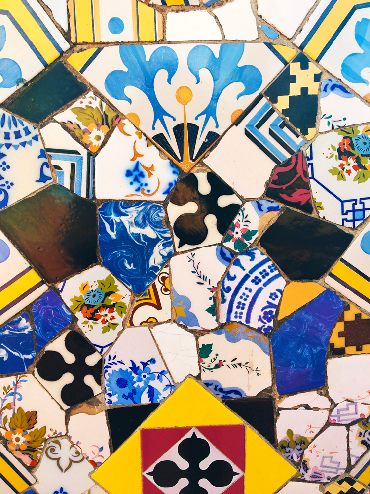 Trencadis-Palau-Guell©-Agencia-Catalana-de-Turisme