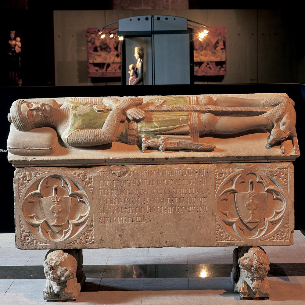 Museu-Diocesà-i-Comarcal-de-Solsona-©-Imagen-M.A.S
