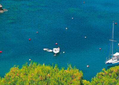 Que faire en août en Catalogne ?