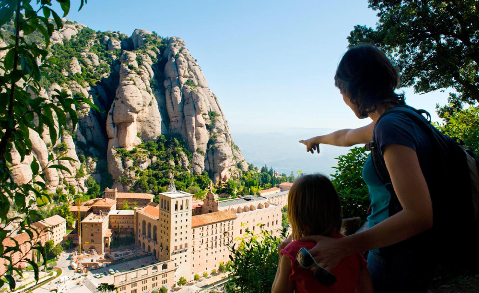 Monestir-de-Montserrat-©-Gemma-Miralda-Escud