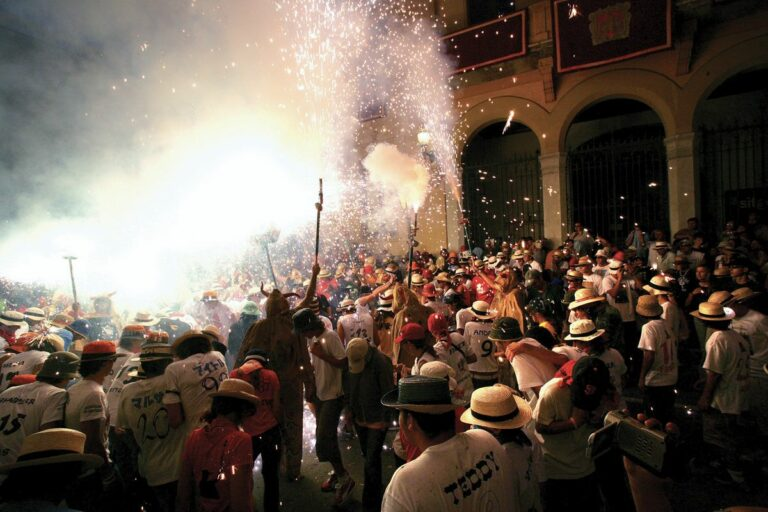 orrefoc-a-la-Festa-Major-de-Sitges-2-Miguel-Angel-Alvarez