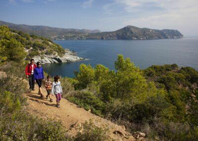 Les 8 plus belles randonnées en Catalogne
