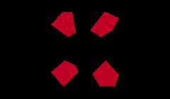 Catalunya Experience Logo