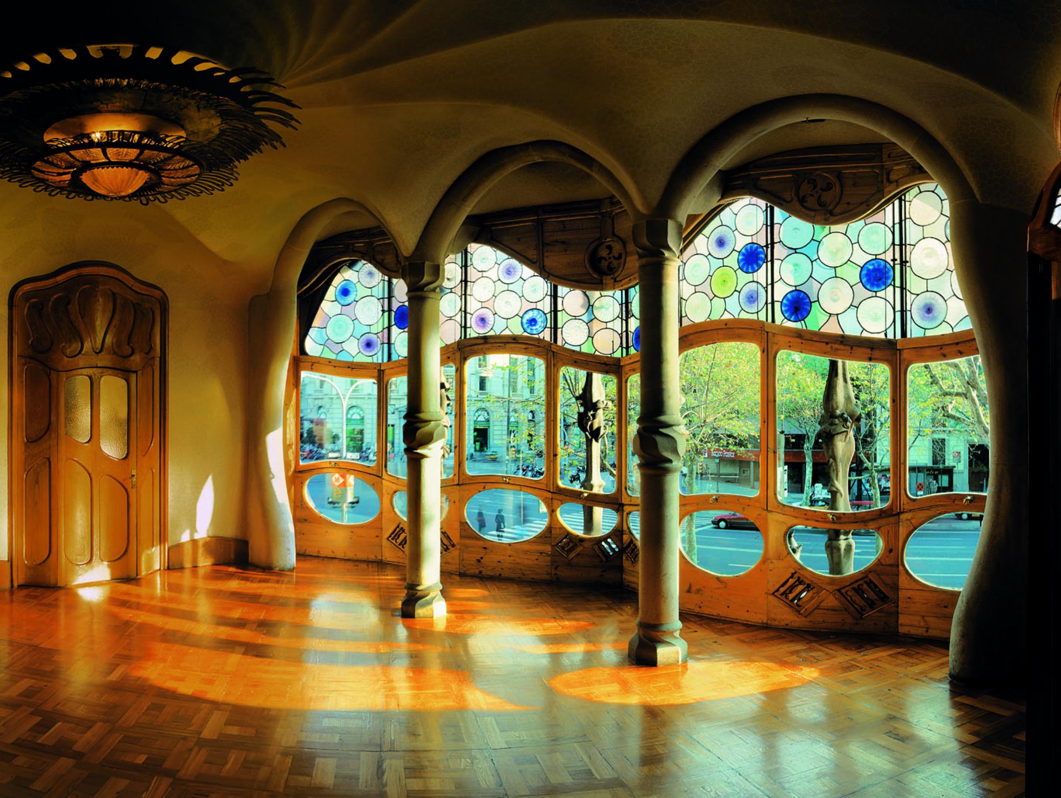 Casa-Batlló-©-Casa-Batlló