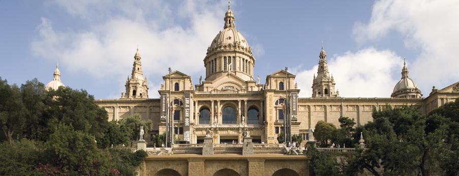 Catedral De Barcelona © Servicios Editorials Georama