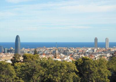 25 expériences touristiques à Barcelone et sa province