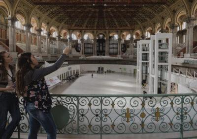 10 musées à visiter à Barcelone