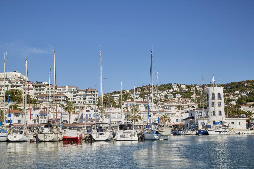 Turisme de Sitges