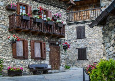 Quels sont les plus beaux villages du Val d'Aran?