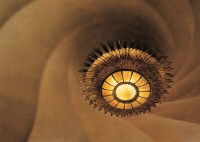Gaudí, l'avènement d'un architecte de génie