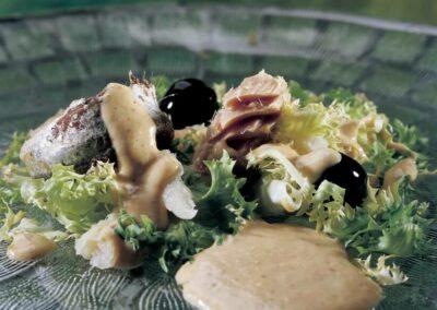 Deux restaurants catalans obtiennent une deuxième étoile Michelin