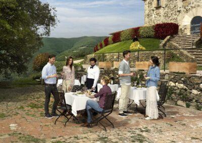 9 menus gastronomiques pour faire le tour de la Catalogne